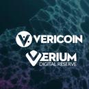 Экосистема Verium