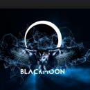 Стартап Blackmoon