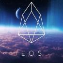 Сеть EOS