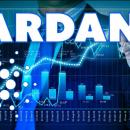 Проект Cardano