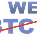 Криптовалютная биржа WEX