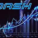 Dash трейдинг Форекс