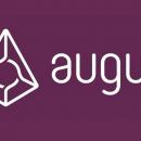 платформа Augur