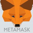Плагин MetaMask