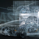 Партнёрство Audi и IOTA