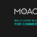 MOAC обзор криптосистемы