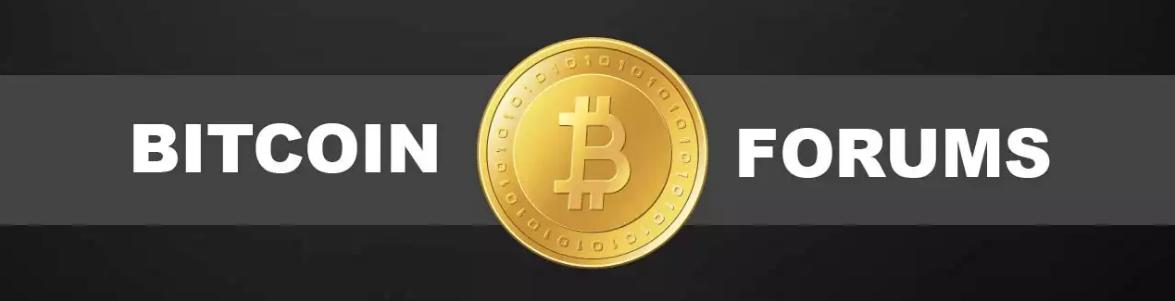 Заработок на биткоин форум смотреть видео торговля на форексе