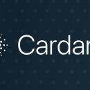 Экспансия Cardano