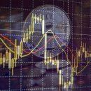 Анализ курса криптовалют июль