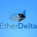 биржа etherdelta обзор