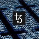 Криптовалюта Tezos обзор