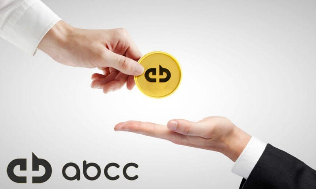 Обзор криптобиржи ABCC