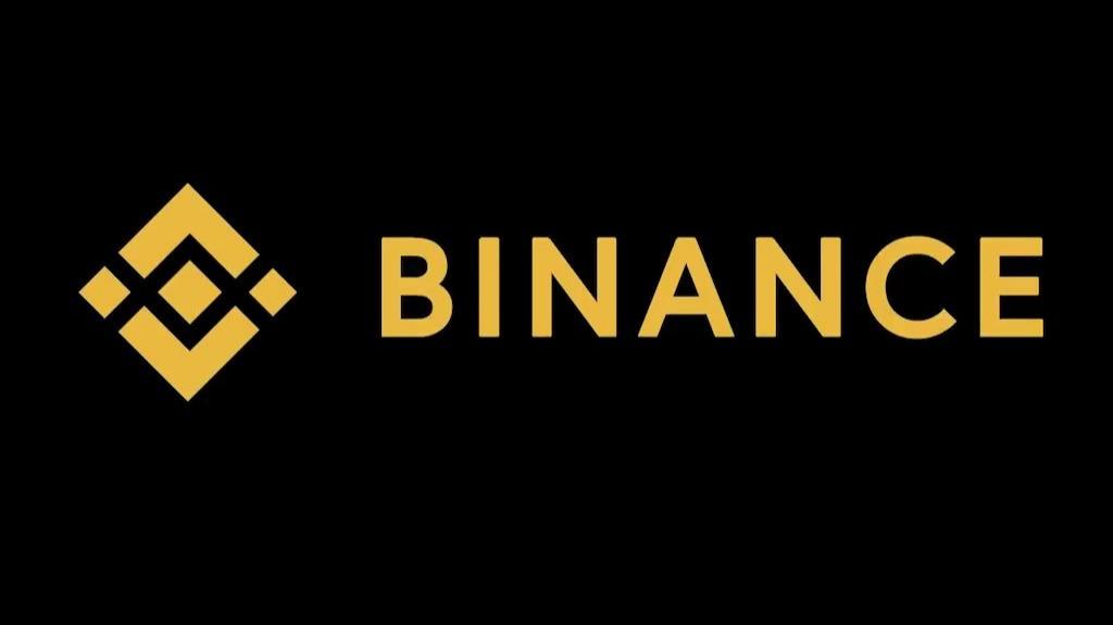 калькулятор для биржи бинанс