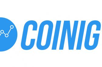 Coinigy запускает мобильное приложение для криптовалютного трейдинга