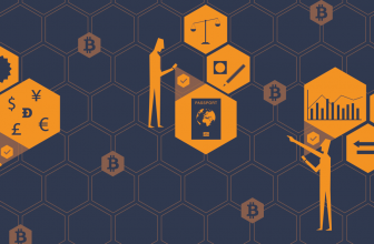 BBVA провёл первое корпоративное кредитование на основе блокчейн