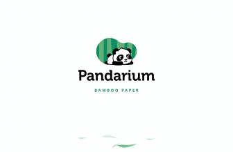 Pandarium: новая экономическая, образовательная игра с использованием блокчейн Ethereum