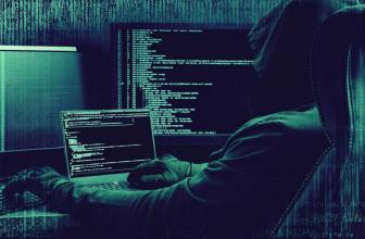 Новый законопроект штата Гавайи призывает к лицензированию криптовалютных переводов