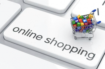 Как блокчейн может помочь усовершенствовать процесс покупок в интернет-магазинах