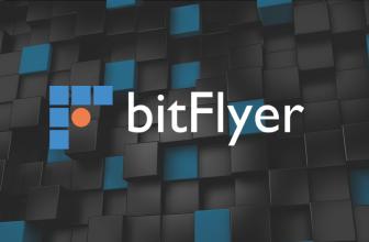 Руководство Bitflyer анонсировало большие планы по расширению работы криптокомпании