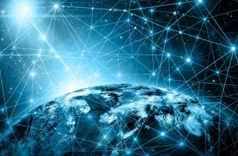 Британский университет в партнерстве с гонконгской фирмой Blockpass откроют новый центр исследований технологии Blockchain