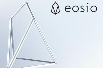 Binance приостанавливает торги по EOS, причина — появление и запуск Main Net