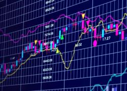 Обзор биржи Zaif – работа на японской площадке