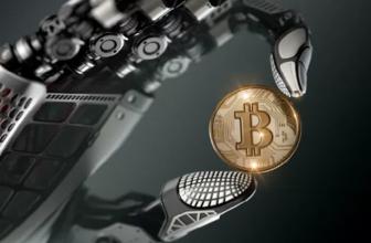 Боты для торговли криптовалютой: стоит ли их использовать?