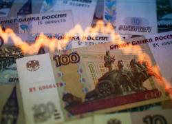 Обмен криптовалюты на рубли – все способы конвертации