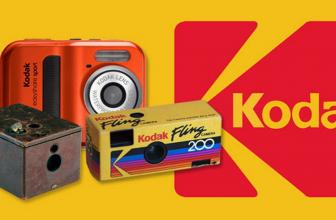 Мошенники положили глаз на проблемный KodakCoin ICO!?