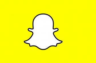 Snapchat подтверждает, что он запретил рекламу ICO