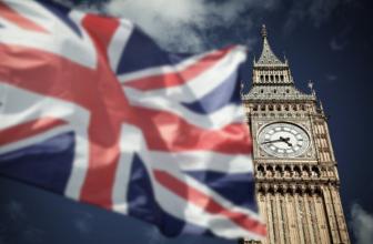Правительство Великобритании запускает целевую группу по криптовалютам
