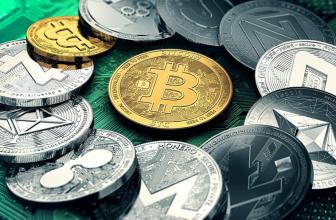 Неизвестные герои: маленькие монеты, которые генерируют большую прибыль