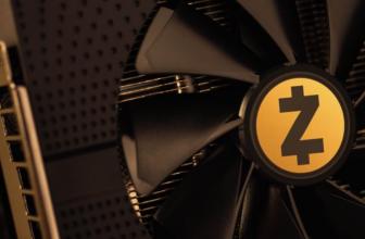 Готовится первый хардфорк криптовалюты Zcash