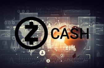 Криптовалюта ZEC и как создать Zcash кошелек