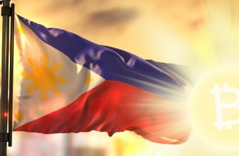 Филиппины готовят правила крипторегулирования