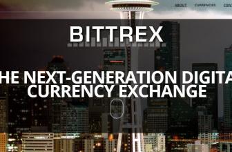 Обзор криптовалютной биржи Bittrex: отзывы по работе и рекомендации