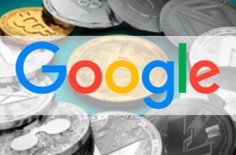 Запрет на криптовалютные расширения в браузере Chrome
