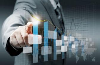 Обзор платформы MaxiMarkets: отзывы о работе и торговля криптовалютой через брокера