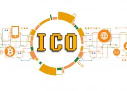 ICO с бесплатной раздачей токенов в 2018 году