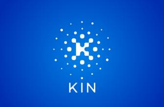 KIN криптовалюта – первый сервис по монетизации контента