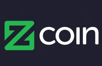Обзор криптовалюты Zcoin (Zerocoin): особенности технологии, майнинг, биржи, кошельки и перспективы