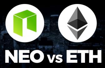 Китайский NEO стремится стать лучше Ethereum: возможно ли?