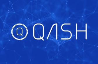 Обзор криптовалюты qash: особенности, прогнозы и перспективы