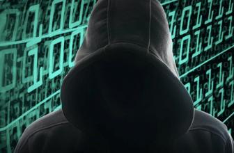 Инженер в китайской компании украл 100 биткойнов и попытался скрыть улики