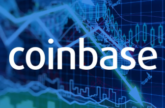 Криптобиржа Coinbase спамит мемпул транзакциями