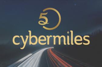 Cybermiles: особенности технологии, подводные камни, где купить, как хранить, перспективы криптовалюты