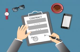 Смарт-контракты получили легальный статус в Теннеси