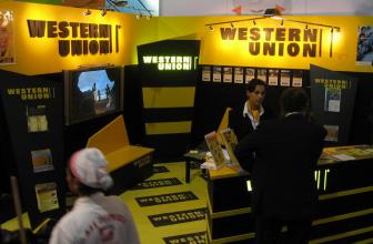 Сотрудничество Ripple и Western Union