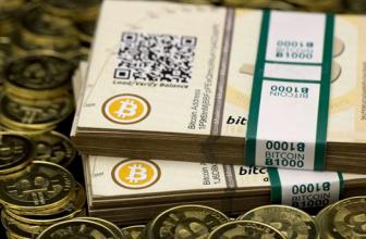Даниэль Кравис уверен: будущее криптовалют – это Bitcoin Cash