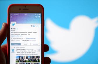 Твиттер официально подтвердил, что запрет криптографии начнётся с 27 марта 2019 г.
